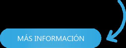 MAS INFORMACION COMO FUNCIONA MALETA PACIENTE